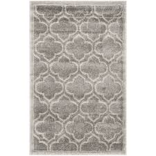 Target Outdoor Rug by Target Indoor Outdoor Rugs Awesome Round Outdoor Carpet Currey