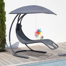 chaises longues de jardin chaises longues de jardin excellent jayso chaise longue de jardin