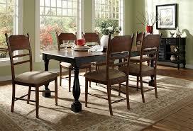 30 X 60 Dining Table Al U0027s Woodcraft U0027s Olde World Dining Room Furniture