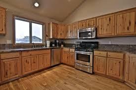 great floors granite post falls wood floors