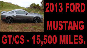 used ford mustang v8 for sale used car for sale 2013 ford mustang gt cs v8 15 500 800