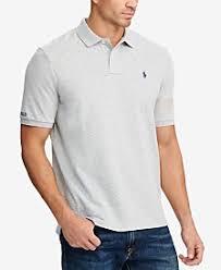 best deals mens clothing black friday big and tall clothing pants t shirts u0026 more mens clothes macy u0027s