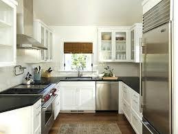 interior design for small kitchen small kitchen design pictures modern small kitchen as kitchen