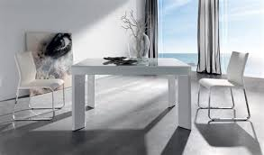 table de cuisine habitat mesa de comedor de madera extensible 15 tables de salle 224