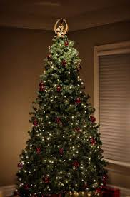 inspiring unique tree topper 60 about remodel home design modern