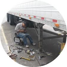trailer repair denver ainsworth trailer repair inc