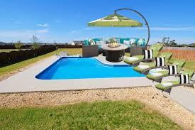 pool patio furniture ideas 06 kevin amanda
