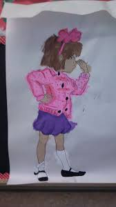 907 best junie b jones images on pinterest barbara park second
