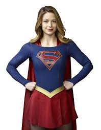 Female Superhero Costume Ideas Halloween 45 Diy Supergirl Costume Ideas Tv U0027s Female Superhero