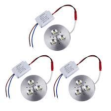 dimmable led under cabinet lighting lighting led puck lights recess lights dimmable led puck lights