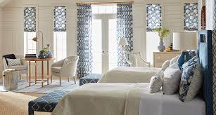 sarah richardson coastal home curated kravet