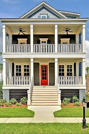 front porch home plans images southern porch house yahoo search results belize
