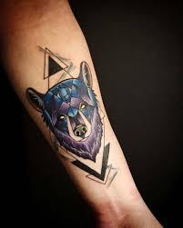 443 best animals tattoo images on pinterest animal tattoos
