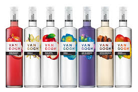 vodka martini price square one organic vodka review