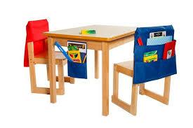 Organizer Desk Hand E Sack Stick U0026 Store Classroom Pack