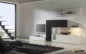 Led Tv Furniture 21 Spectacular Modern Living Room Ideas Living Room Wooden