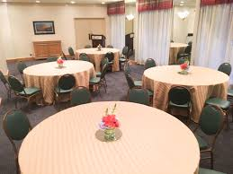 meetings u0026 groups hotels near san antonio convention center