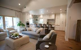 nate berkus design image result for nate and jeremiah by design belgian countryside