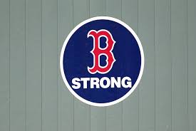 charity threatens lawsuit against red sox over u0027b strong u0027 logo
