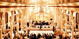 Halls For Rent In Los Angeles Vibiana Weddings Get Prices For Wedding Venues In Los Angeles Ca
