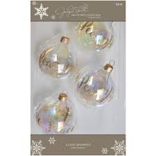 ornaments clear glass ornaments aliexpress