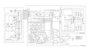 relay panel wiring diagram on images free download within