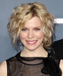 short haircuts for fine curly hair hairstyles for fine curly hair alanlisi com alanlisi com