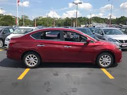 nissan sentra engine stops when driving 2017 nissan sentra for sale near st charles il mcgrath nissan
