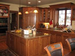 kitchen cabinets u2013 sundance cabinet design whitefish mt
