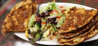 cuisine grill maedah grill cuisine restaurant take away