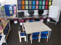 paddington nursery computers for nursery class ark brunel david hawgood cc by