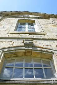 chambre d hotes langres a vendre abbaye royale pour 200 000 couleur xviiie