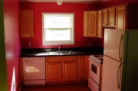 simple corner kitchen cabinet ideas u2014 home design ideas