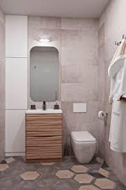 room bathroom design 2126 best bathroom designs images on bathroom designs