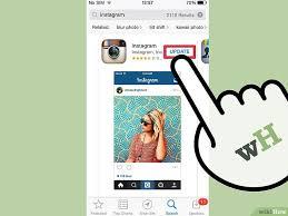 cara membuat akun instagram secara online cara membuat fan page instagram yang sukses wikihow