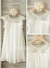 Flower Girls Dress Shoes - 79 best flowergirl dresses images on pinterest girls dresses
