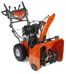 top 6 snow blowers for clearing your yard