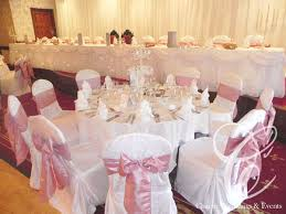 chair covers wedding wedding chair covers belfast northern ireland charm wedding
