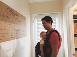 Design Business From Home How To Run A Small Business From Home When You Have Young Kids