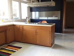 horizontal kitchen wall cabinets kitchen cabinet ideas