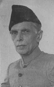 muhammad ali brief biography muhammad ali jinnah celebrity biography zodiac sign and famous quotes