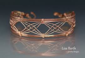 woven bracelet with cross images Criss cross woven bracelet tutorial pinterest woven bracelets jpg