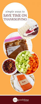 thanksgiving traditional thanksgiving food list of foodsa foods