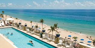 hotel deals fort lauderdale hotel deals for florida residents