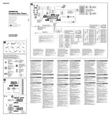 hd 130 wiring diagram relays diagrams golf cart schematics or