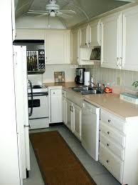 small square kitchen ideas galley kitchen ideas galley kitchen ideas small l shaped kitchen
