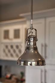 lamps home depot chandelier fake chandelier lowes lamp shades