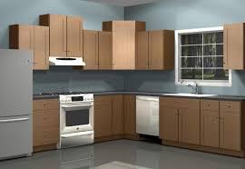 flow cabinet price tags kitchen top cabinets european kitchen