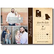 Magnetic Save The Dates Save The Dates Beautiful Wedding Announcements