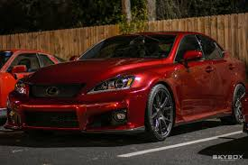 bagged is 250 clublexus lexus pic of your is f right now page 254 clublexus lexus forum